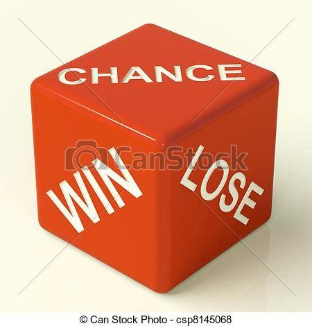 Essay contest to win home
