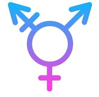 Gender Dysphoria in Children American College of