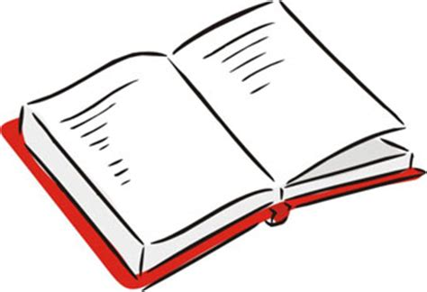 Write a short review of your favourite book