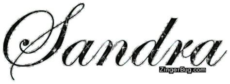 My name essay sandra cisneros